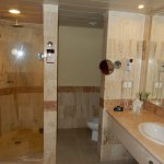 Luxury Bahia Principe Ambar Blue Don Pablo Collection Foto