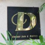 Drury Inn & Suites San Antonio Riverwalk Foto