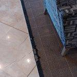 Threadbare carpet in foyer_large.jpg