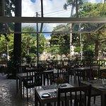Photo de Sheraton da Bahia - Hotel Salvador
