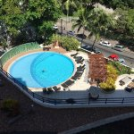 Sheraton da Bahia - Hotel Salvador Foto