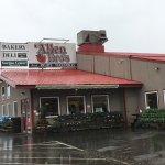 Allen Bros Farms