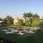 Photo of juSTa Rajputana, Udaipur Resort