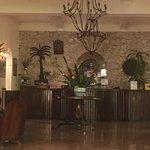 Foto de Hotel du Roi Christophe