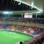 Photo of Estadio Omnilife