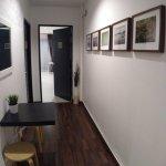 Aonang Haven Guesthouse.Massage.Tea & Gallery Foto