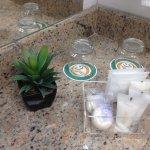 Photo of Quality Hotel & Convention Center Marilia