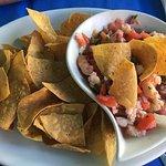 Foto de Happy Lobster Restaurant and Bar