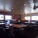 Pizza Hut, US Hwy 89, Flagstaff AZ.