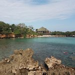 Foto de Henry Morgan Resort