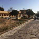 Photo of Nahargarh Fort