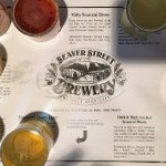Photo de Beaver Street Brewery