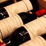 1982 Chateau Cheval Blanc!