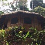 Luna Lodge Foto