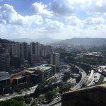 Photo of Gran Melia Caracas Hotel