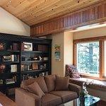 The Grand Idyllwild Lodge Foto