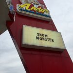 Foto di Andy's Frozen Custard