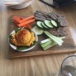 Photo of Seedz Cafe