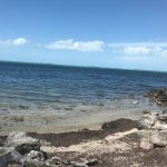 Foto de Navy Lodge Key West