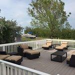Фотография Navy Lodge Key West