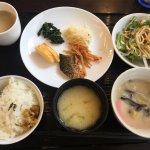 Foto de Nest Hotel Kumamoto