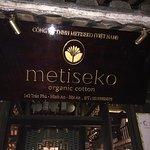 Photo of Metiseko