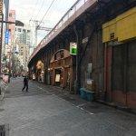 Photo of Tokyo Urban Adventures