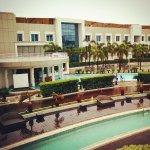 The Deltin Hotel & Casino