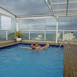 Photo of Mar de Canasvieiras Hotel & Eventos