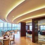 Celestial Court Chinese Restaurant (Sheraton Zhoushan Hotel )