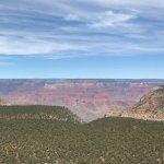 Grand Canyon Helicopters - Grand Canyon National Park Foto