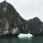 Photo of Aclass Cruises - Ha Long Daily Tour