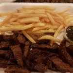 Photo of Gallardo's Steak and Grill