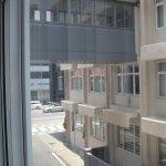 Photo de Renuka City Hotel