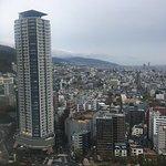 Foto de ANA Crowne Plaza Kobe
