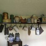Highland Folk Museum Foto