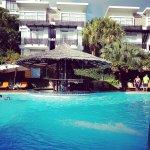 Photo of Seaside Resort