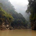 Goddess Creek