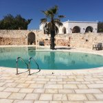 Photo of Relais Masseria Rosa