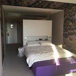 Foto de Radisson Blu Resort Split
