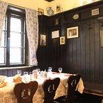 Gaststätte Nürnberger Bratwurst Glöckl am Dom Foto