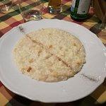 Photo of Osteria del Carro