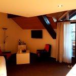 Photo de Hotel Restaurant Ochsen