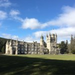 Photo of Balmoral Castle