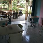 Photo of Teen's Cafe