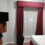 Photo of Ramada London Stansted Airport