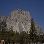 Photo de Glacier Point