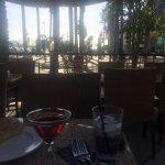 Prime Cut Cafe & Wine Bar