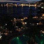 Photo de Spring Arona Gran Hotel