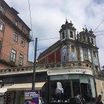 Photo de Rua Santa Catarina